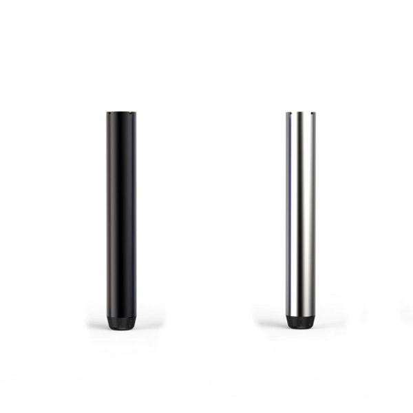 Fancy Vape Slim Battery Pack