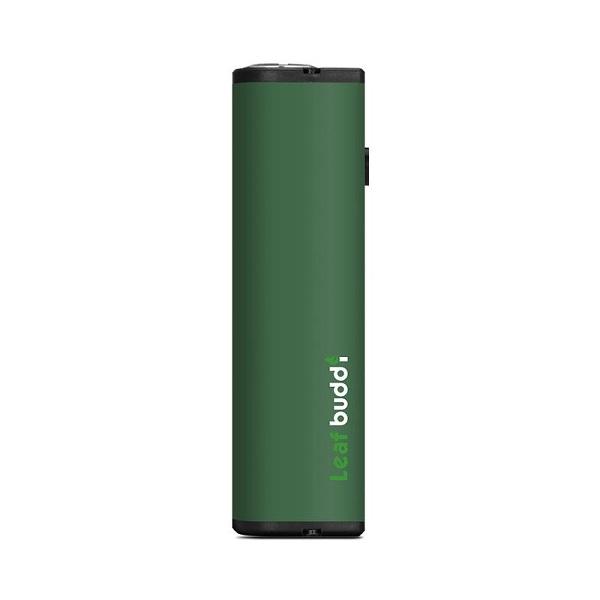 Leaf Buddi TH320 Box Mod