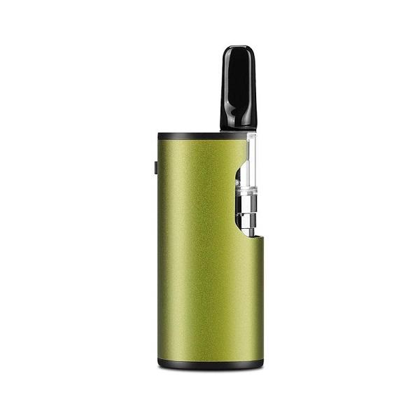Leaf Buddi TH720 Mini Box Kit