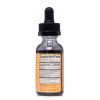 Pachamama Detox Black Pepper Turmeric CBD Tincture 30ml