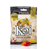 Koi Full Spectrum Hemp Extract CBD Tropical Fruit Soft Sour Gummies