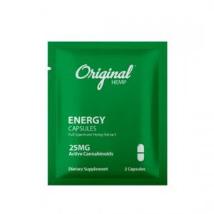 Original Hemp Daily Dose 25MG CBD Capsulesp-Daily-Dose-25MG-CBD-Capsules-25mg
