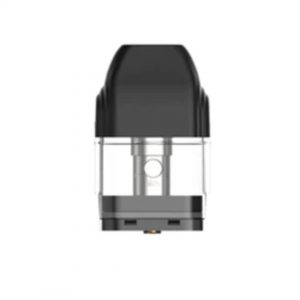 Uwell Caliburn Replacement Pod Cartridges - 4PK