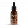 Original Hemp Vanilla Dream Full Spectrum CBD Tincture 30mL