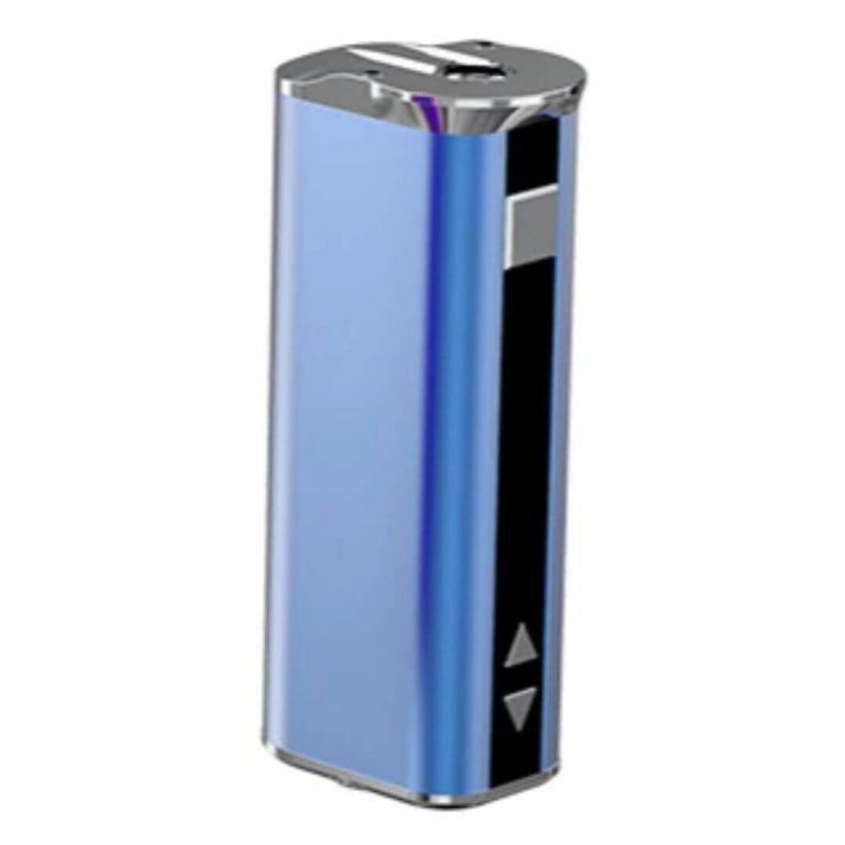 iSmoka Eleaf iStick 30W Kit