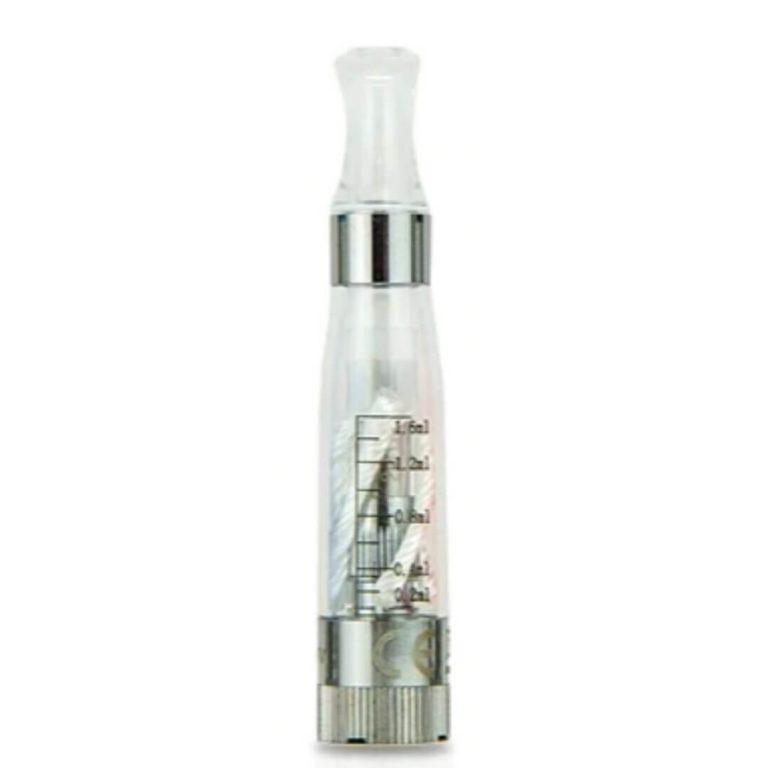 Innokin iClear16 V2 Clearomizer - 5PK