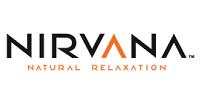 nirvana-logo