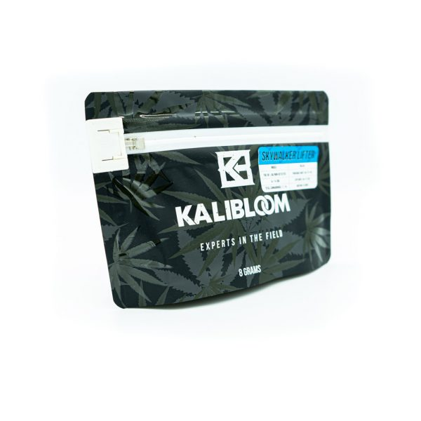 Kalibloom CBD Flower Skywalker Lifter