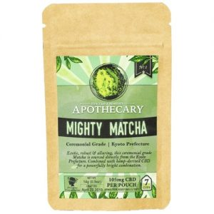 The-Brothers-Apothecary-Mighty-Matcha-Hemp-CBD-Matcha