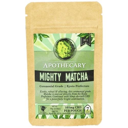 The-Brothers-Apothecary-Mighty-Matcha-Hemp-CBD-Matcha